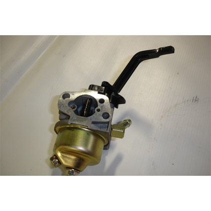 Picture of used Carburetor (LCT 13624002)