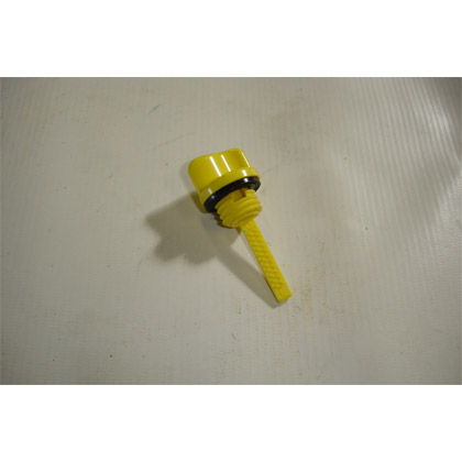 Picture of used Dipstick