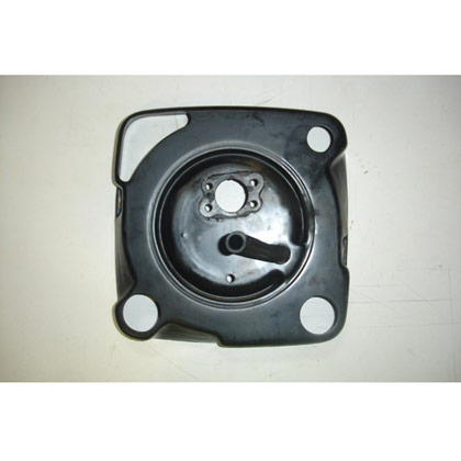 Picture of used Air Cleaner Base