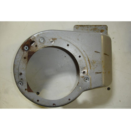 Picture of used Blower Housing