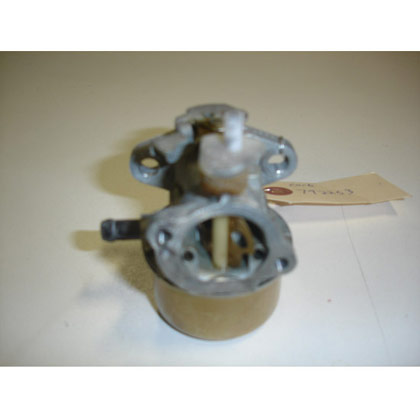 Picture of used Carburetor (Complete)