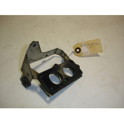 Picture of used Fuel Pump Stay