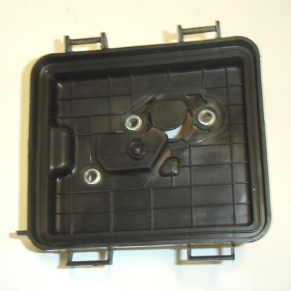 Picture of used Air Cleaner Case