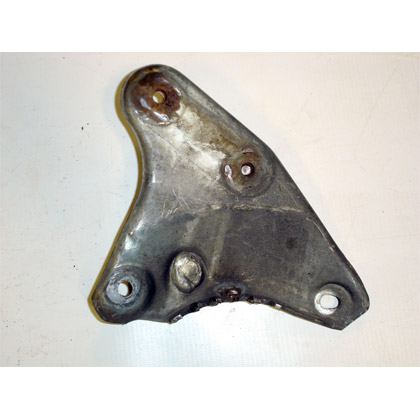 Picture of used Right Handle Stay