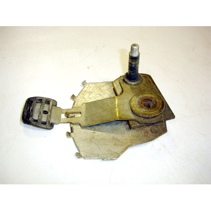 Picture of used Front Wheel Adjuster