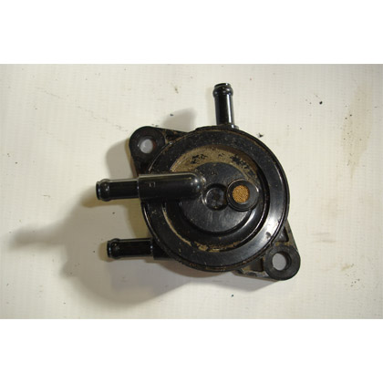 Picture of used Fuel Pump