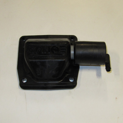 Picture of used Valve Cover #1