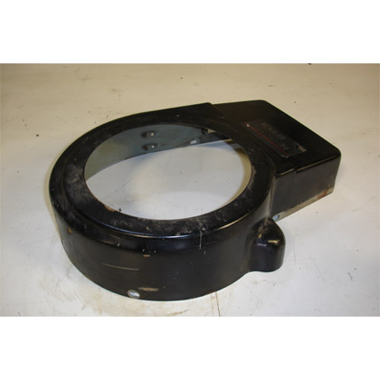 Picture of used Blower Housing / Cover