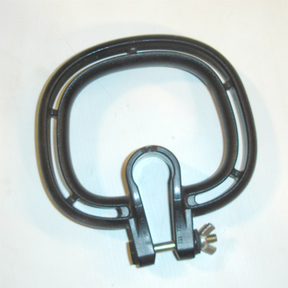 Picture of used Handle
