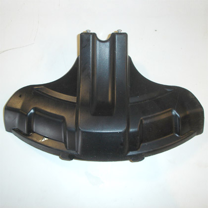 Picture of used Blade Guard