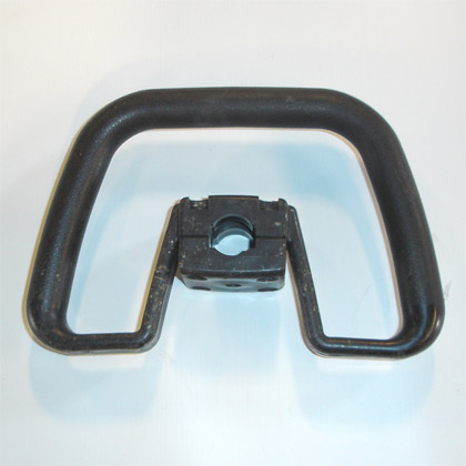 Picture of used Loop Handle