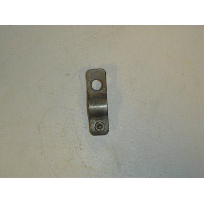 Picture of used Hanger