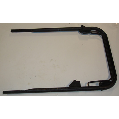 Picture of used Lawn-Boy Upper Handle