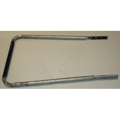 Picture of used Lawn-Boy Top Mower Handle