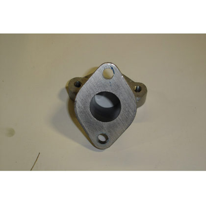 Picture of used Intake Manifold