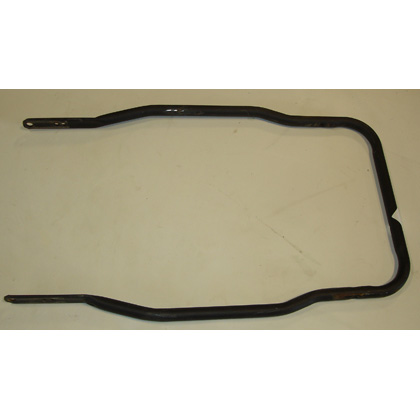 Picture of used Lawn-Boy Lower Handle