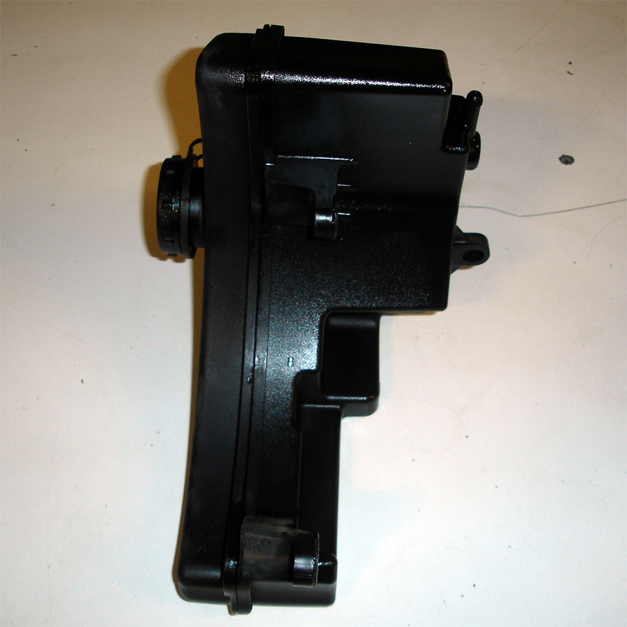 Used Briggs Amp Stratton 590949 Fuel Gas Tank Out Of Stock