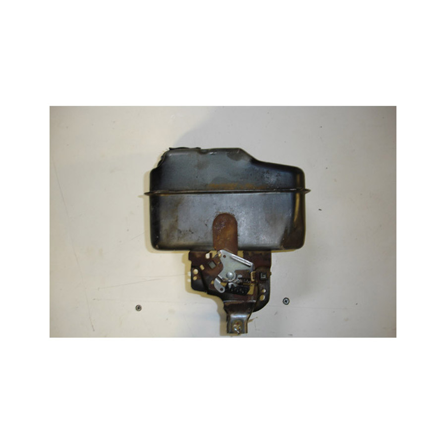 Used Briggs Amp Stratton 694315 Fuel Tank Out Of Stock