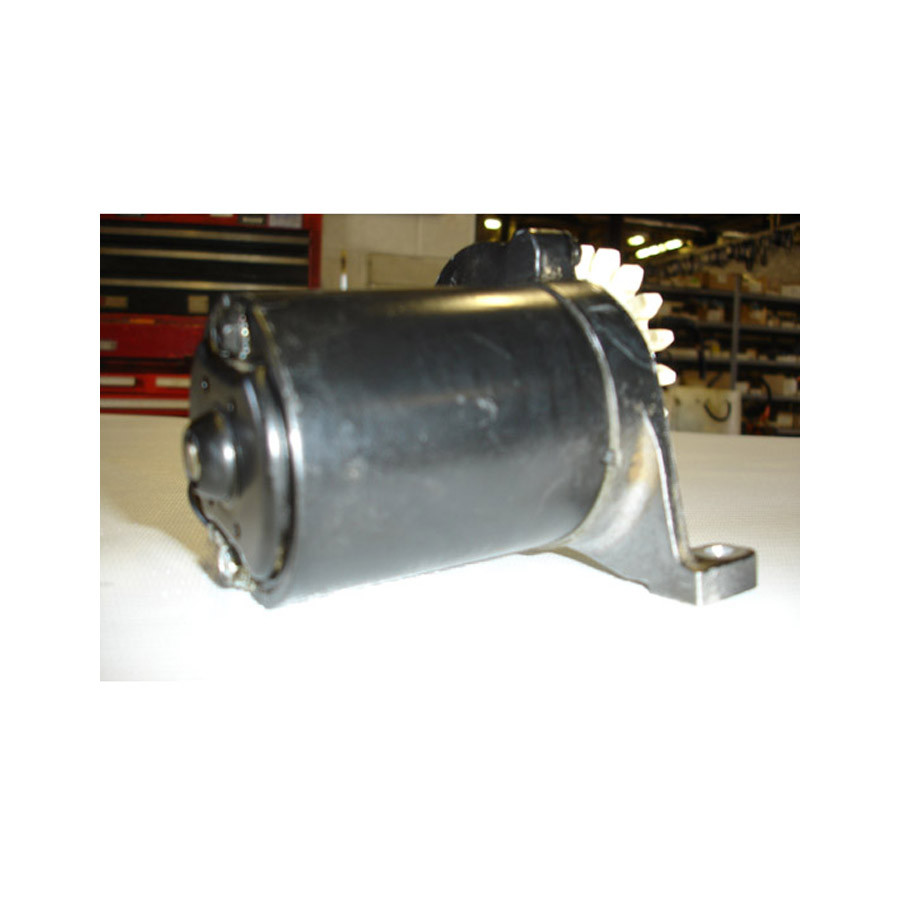 Used Briggs Stratton 799045 Electric Starter Motor