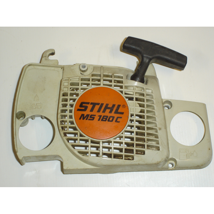Used STIHL 1130 080 1800 Recoil Assembly (Out Of Stock)