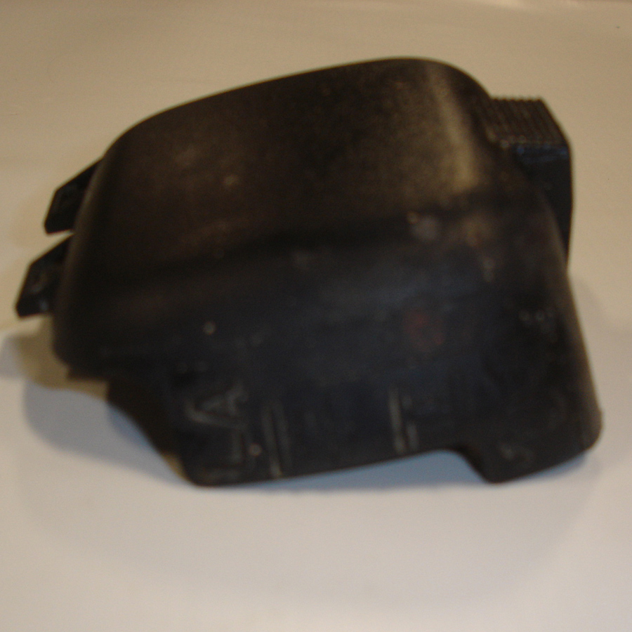 Used Stihl 4229 141 0501 Filter Cover  Out Of Stock