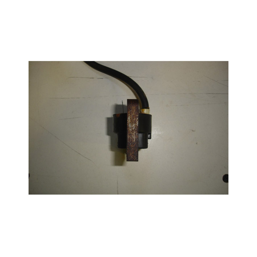 Used Tecumseh 34443d Ignition Coil Lamination Out Of Stock