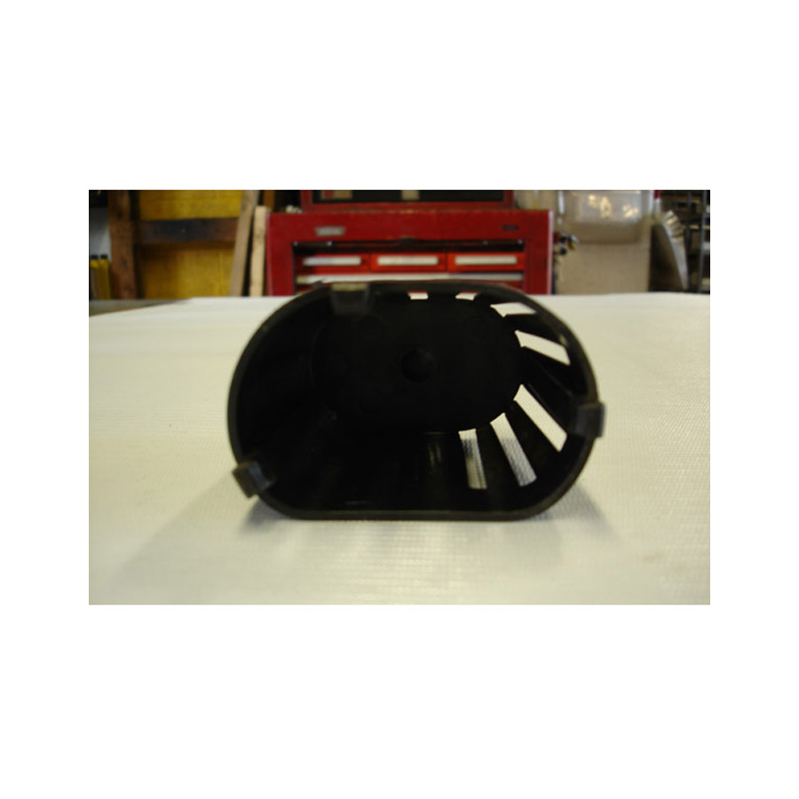 Used Tecumseh 37122 Air Filter Cover  Out Of Stock