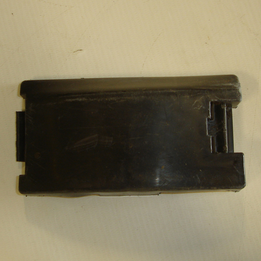Used Toro 93 1231 Lawn Boy Air Filter Cover Out Of Stock