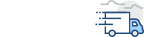 Step 4: We Ship Your Chains Back